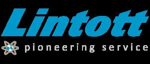 Lintott logo